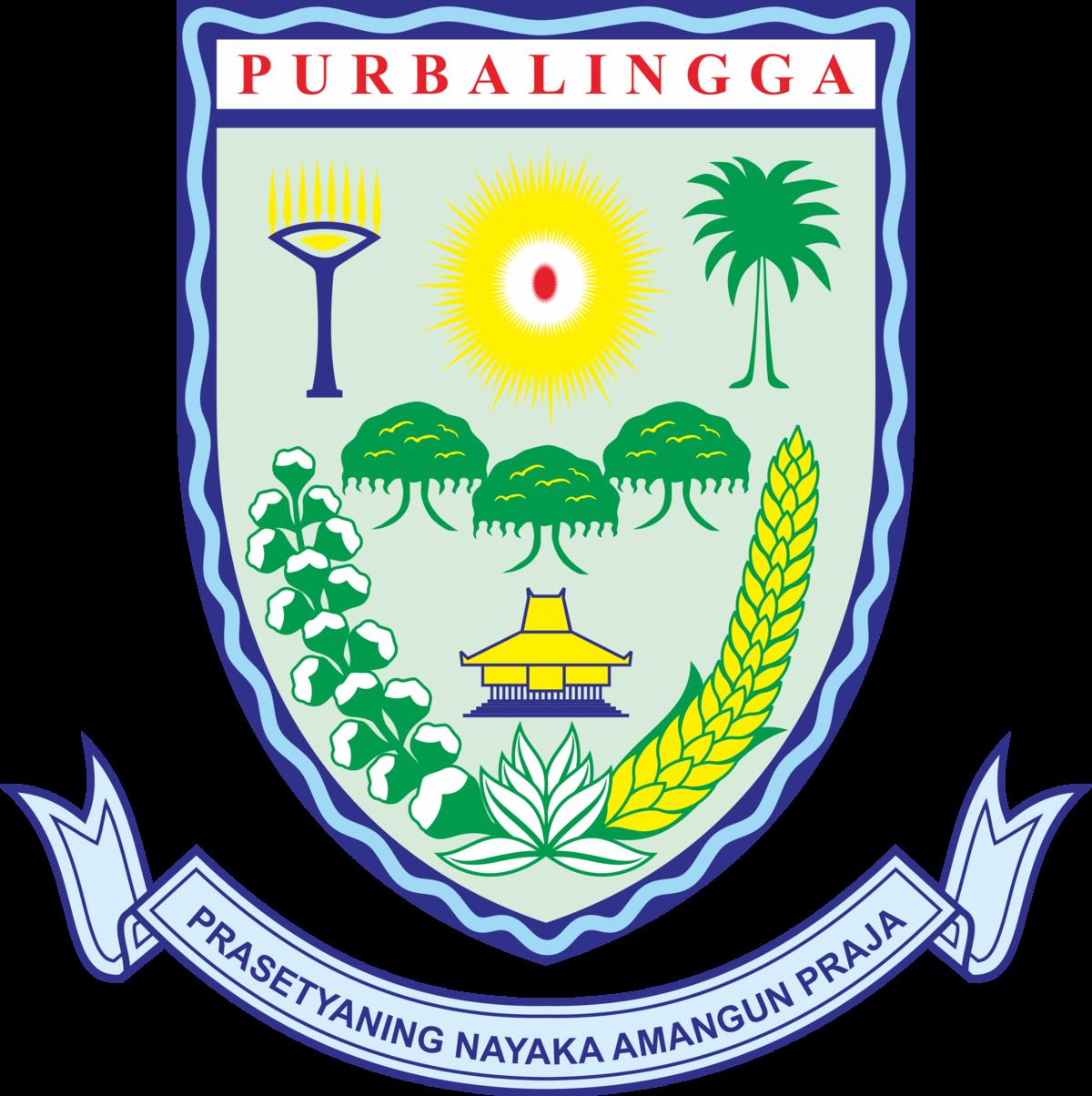 Kelurahan Kandanggampang